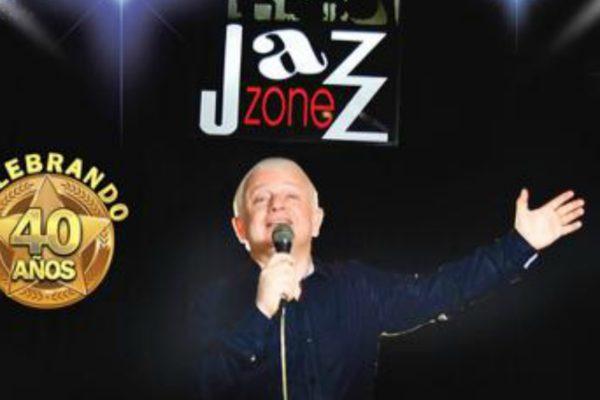 Hugo Salazar presenta nuevo show