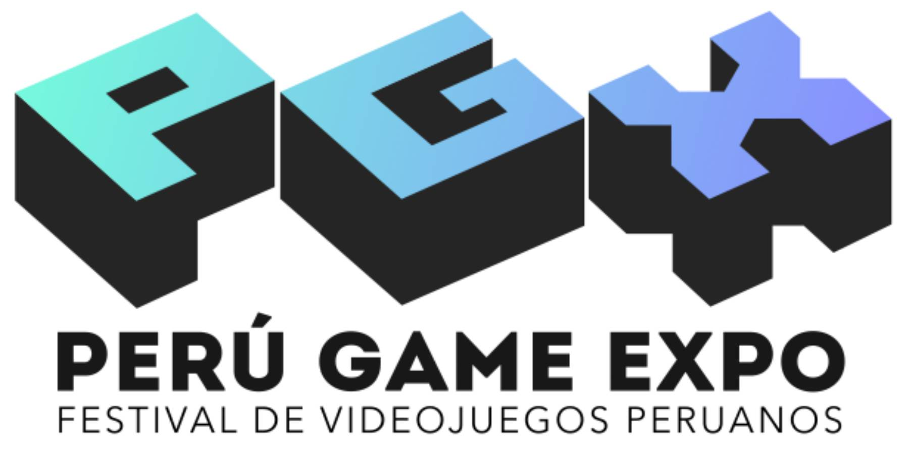 Festival de Videojuegos Peruanos – PGX