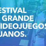 Perú Game Expo   El primer festival de videojuegos hechos en el Perú