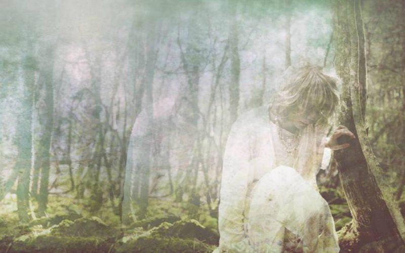 SERAPH lanzó single titulado Génesi