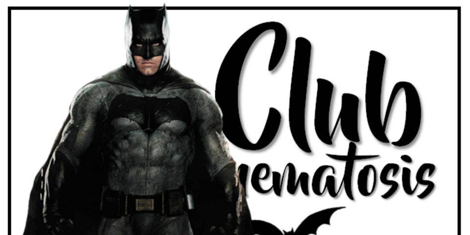 Cinematosis celebra sus 50 mil fans fundando el Club Cinematosis