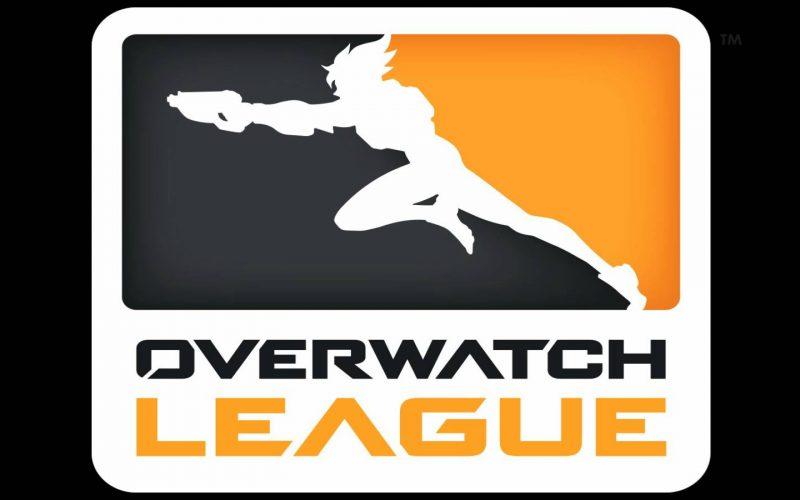 Liga Overwatch se asocia con líderes deportivos tradicionales y de esports