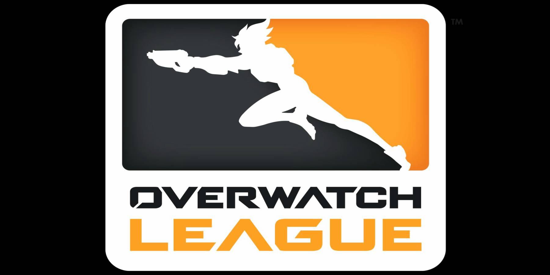 Liga Overwatch se asocia con líderes deportivos tradicionales y de esports para formar equipos que representen a grandes ciudades del mundo