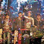Zegel Gaming Festival | El Torneo más grande de Esports Intercolegios de Latinoamérica, organizado por Zegel Ipae, finalizó el 26 de Agosto