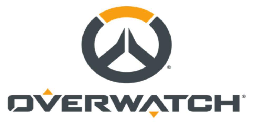 Overwatch alcanza los 35 millones de jugadores