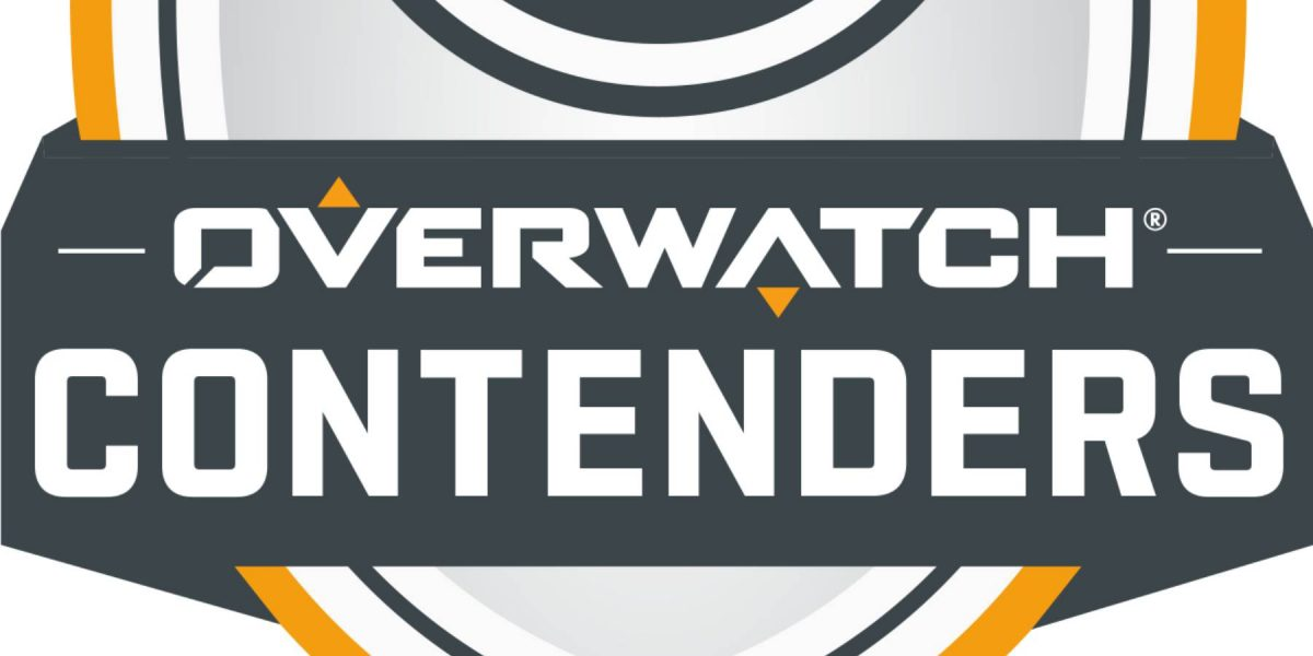 Un mexicano es elegido para Overwatch League