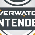 Blizzard Arena | Un mexicano es elegido para Overwatch League