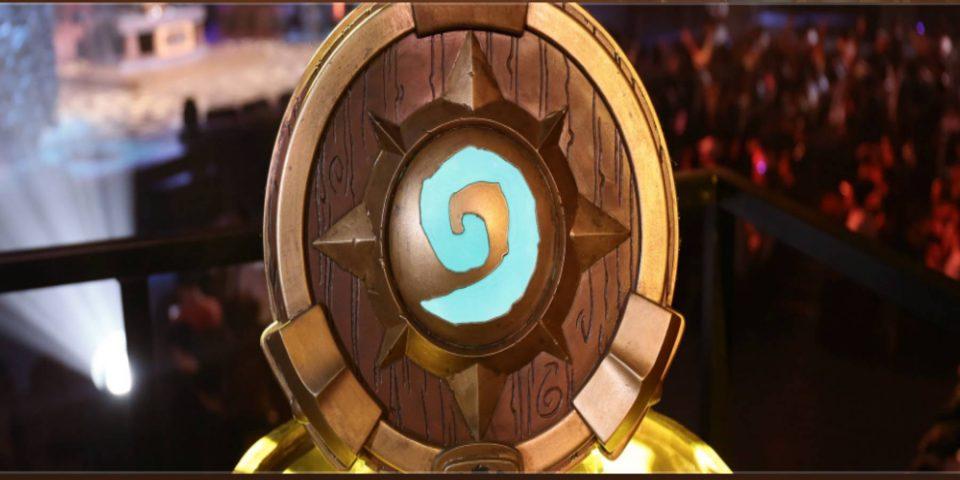Blizzard Arena | El HCT Championship Summer está por iniciar
