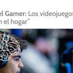 """APDEV presenta: """"Mi hijo el Gamer, los videojuegos y su rol en el hogar"""""""