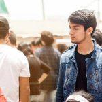 Feria La Rana y Las Pulgas | Domingo 03 de Diciembre en Barranco