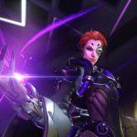 Moira se une a Overwatch, revelamos cartas de la expansión de Hearthstone y celebramos el aniversario de World of Warcraft