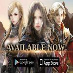 Dragon Raja estará disponible a nivel mundial