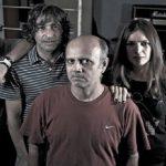 Audiomusica presenta el Benavidazo, la gran vitrina del rock peruano