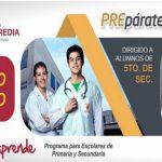 Elige las mejores carreras gracias a la Universidad Peruana Cayetano Heredia
