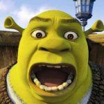 Netflix | Peruano vio Shrek 226 veces en 2017