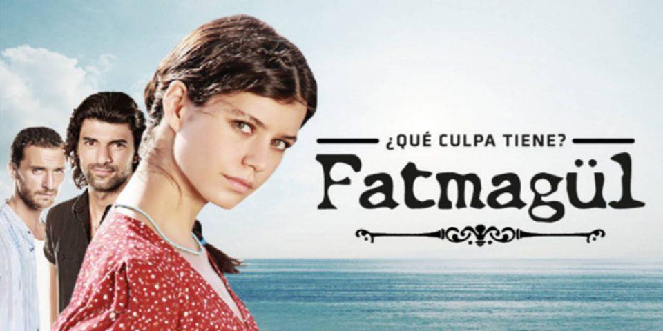 Por qué gustan las novelas turcas en Latinoamérica?