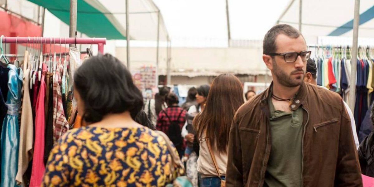 Feria La Rana y las pulgas | Sábado 23 de Diciembre en Barranco