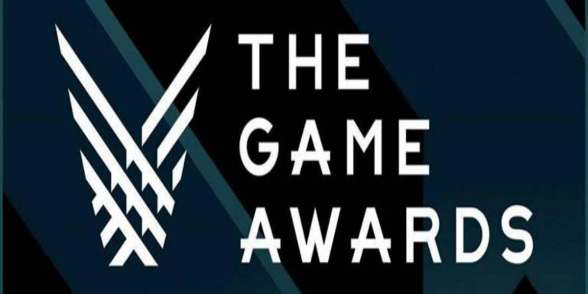 Overwatch recibe dos premios en los Game Awards