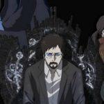 """Netflix ya tiene su primera serie original de anime y se llama """"B: The Beginning"""""""