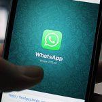 Teléfonos que no podrán utilizar WhatsApp a partir de 2018