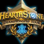 Anuncio de actualizaciones en el programa de esports 2018 de Hearthstone