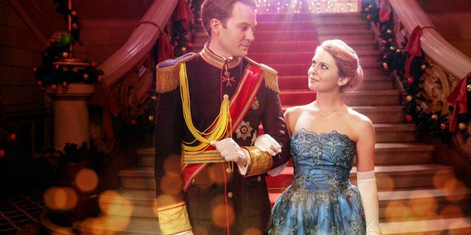Dos películas de Navidad de Netflix que se volverán tu placer culposo