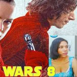 Review Star Wars 8 … ¿Deberían reiniciar la saga?
