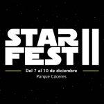 FOTOS | Así se vivió el Star Fest II