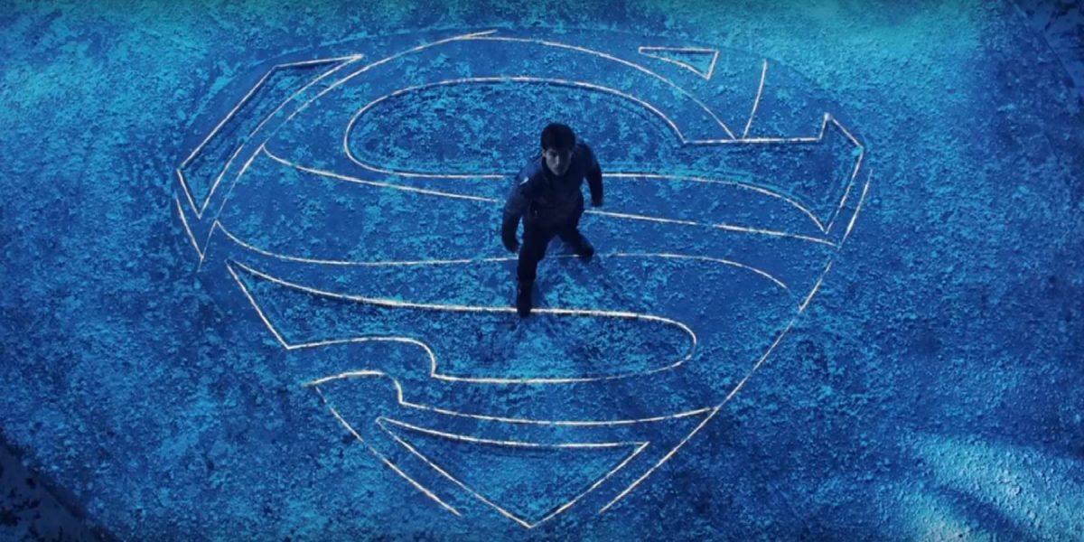 La serie Krypton estrena trailer   El futuro de Superman se forjó hace 100 años