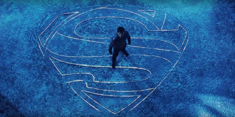 La serie Krypton estrena trailer | El futuro de Superman se forjó hace 100 años