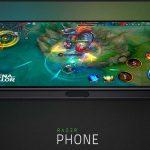 Estos son los juegos compatibles con la pantalla 120 Mhz del Razer Phone