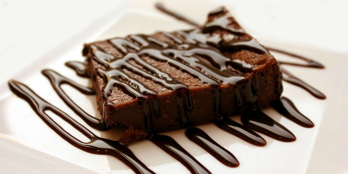 Científicos alertan que el chocolate se extinguirá el 2050