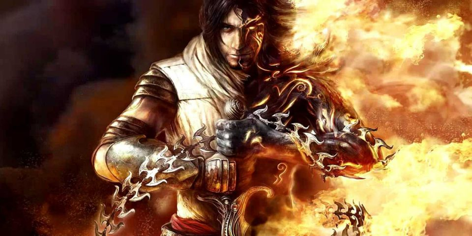 Creador de Prince of Persia quiere revivir la saga