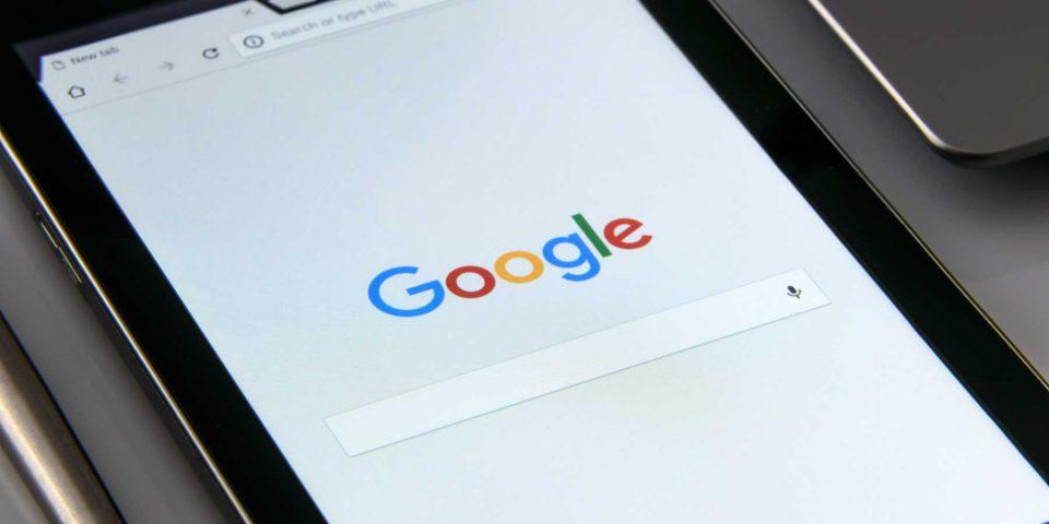 Inteligencia artificial de Google puede predecir muertes con dos días de anticipación