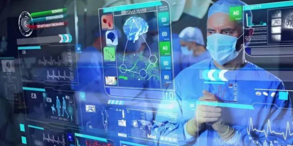 ¿Por qué el Estado debería invertir en Ciencia & Tecnología?