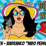 La Feria Cambalache en Barranco