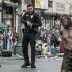 Netflix estrena el detrás de cámaras de Bright