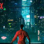 Netflix estrena video especial de su nueva serie cyberpunk Altered Carbon
