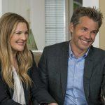 Netflix muestra primer vistazo de los nuevos residentes para la segunda temporada de Santa Clarita Diet