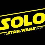 Mira el primer adelanto de Han Solo