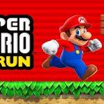 Super Mario Run supera las 100 millones de descargas en la Play Store