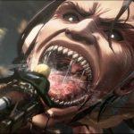 Attack on Titan 2 llega a PlayStation 4, Xbox One y Nintendo Switch el 20 de marzo