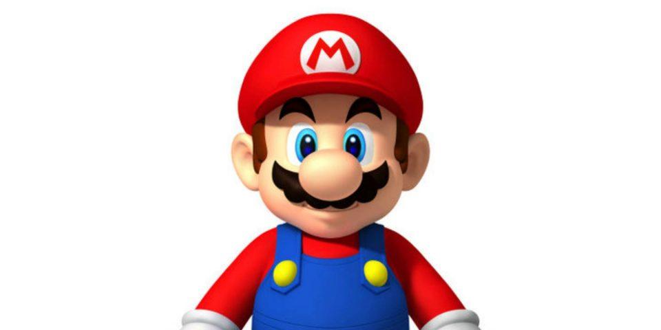 Shigeru Miyamoto se pronuncia acerca de la película de Super Mario Bros