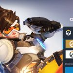 Overwatch con 50% de descuento y gratuito para jugar este fin de semana