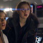 Netflix estrena teaser y primera mirada de Perdidos en el espacio | El Regreso de la Familia Robinson