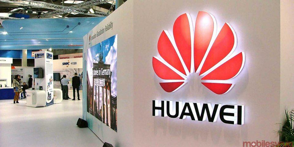 Se confirma el lanzamiento del Huawei P20 en marzo