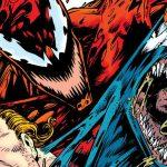 Carnage aparecería en la película de Venom