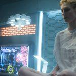 Netflix | The Cloverfield Paradox muestra que la invasión vino del futuro