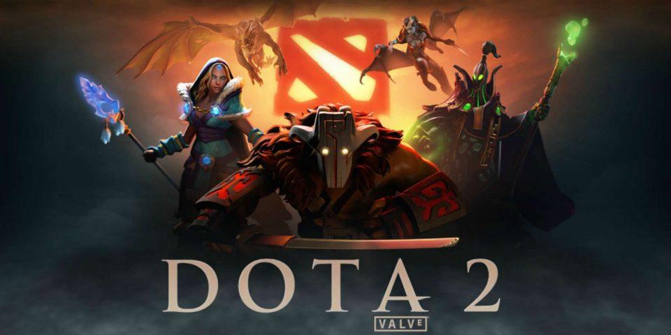 Dota 2 y Warcraft son los videojuegos más adictivos entre jóvenes peruanos