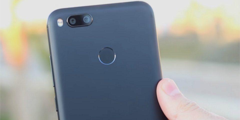 El Xiaomi Redmi Note 5 ya tiene fecha de presentación
